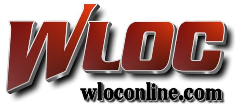 Heart Of Kentucky News On WLOC